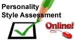 Assessment Online