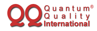 Upcoming Events Qq International Hcbp Certification